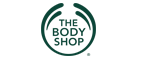 bodyshop-offers-and-cashback