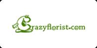 crazy-florist