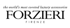 forzieri-offers-and-cashback