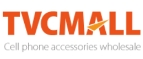tvc-mall-offers-and-cashback