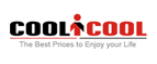 coolicool-offers-and-cashback